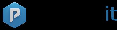 Polygonit